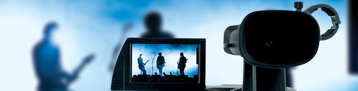 24TV CANAL AUDIOVISUAL TELEVISIÓN