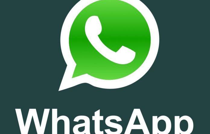 Cómo saber si mi número de WhatsApp se ha filtrado en Google