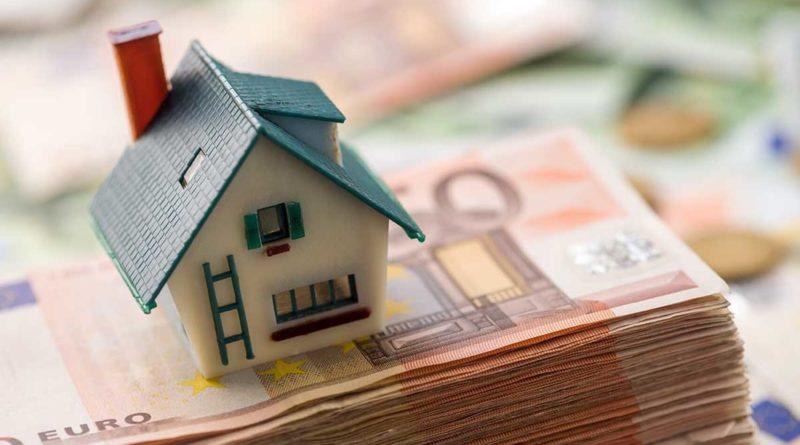Un plan de compra de vivienda para jóvenes, el próximo reto del Gobierno y la banca española