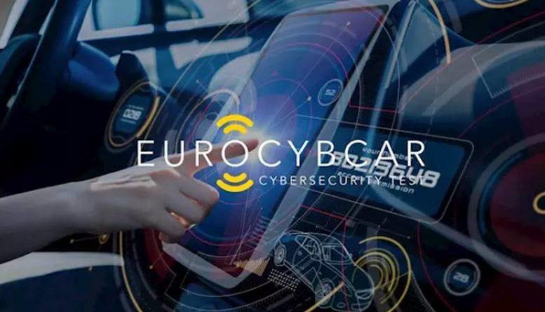 Los coches que no tengan certificado de ciberseguridad no se podrán vender en Europa a partir de 2022