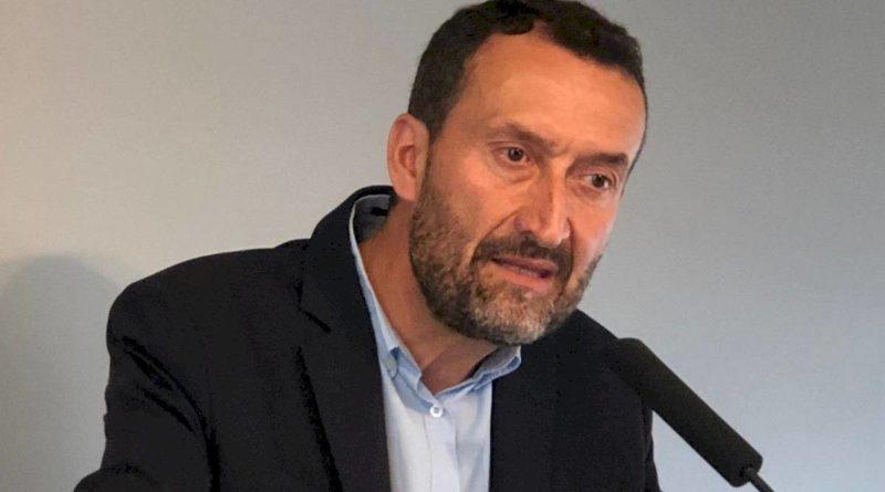 "El alcalde de Elche considera ""decisiva"" esta próxima semana para controlar el coronavirus"