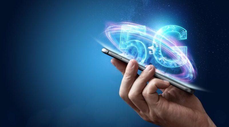 Todo lo que necesitas saber sobre el 5G