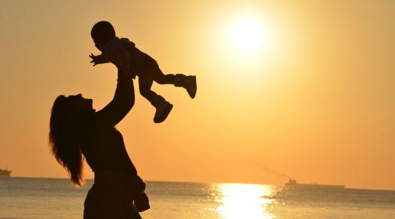 SPRAY SOLAR INFANTIL | COMPOSICIÓN Y CORRECTO USO