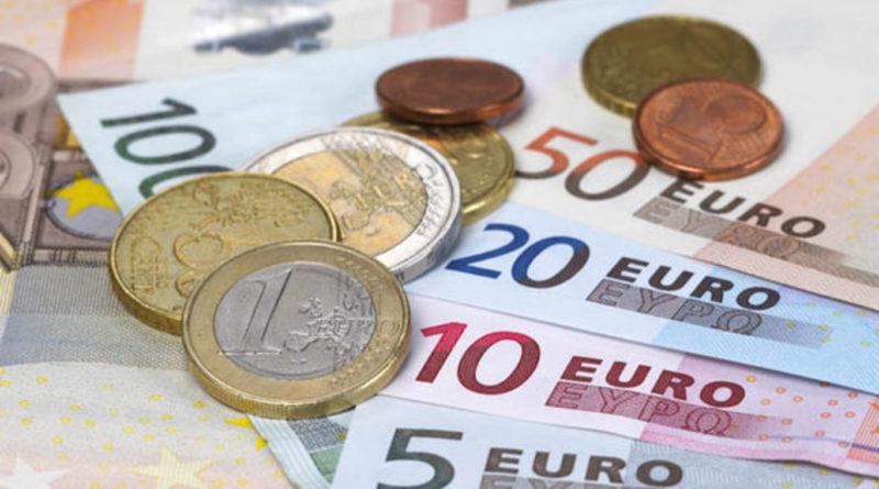 El Gobierno asumirá el pago de los intereses a los bancos de los ayuntamientos que presten sus remanentes