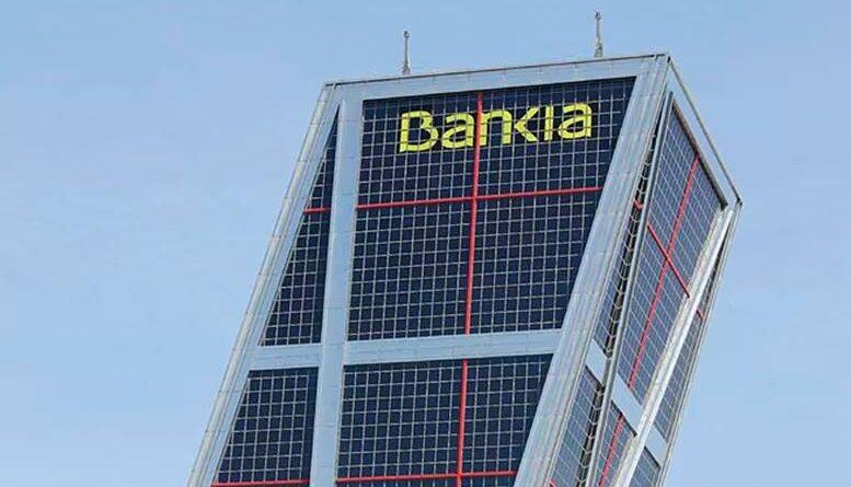 Adicae prevé recurrir la sentencia del juicio por la salida a Bolsa a Bankia