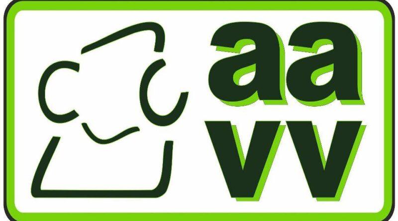 Federación de Asociaciones Vecinales de Elche