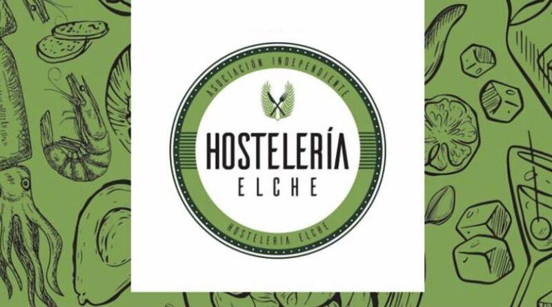 El Colectivo Hostelería Elche pasa a formar parte de la Federación Empresarial de Hostelería Provincia de Alicante (FEHPA).