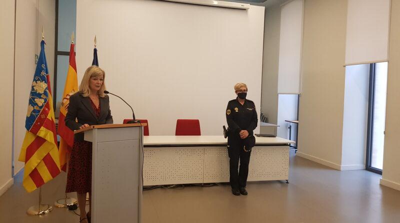 La Policía de la Generalitat advierte sobre responsabilidades graves en la celebración de la fiesta del Galileo Galilei