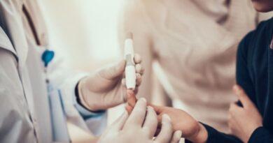 Uno de los principales problemas de la diabetes es el retraso a la hora de diagnosticar la enfermedad (Foto. Freepik)