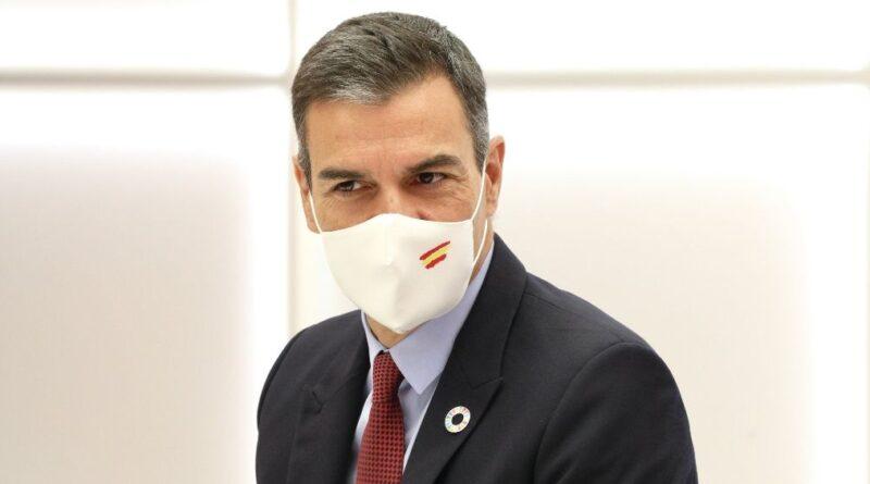 La gran mentira del Gobierno sobre el IVA de las mascarillas: Europa no impide bajar el impuesto