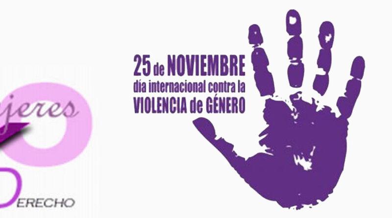 El alcalde de Elche pide que igual que con la pandemia no se baje la guardia en la lucha contra la violencia de género