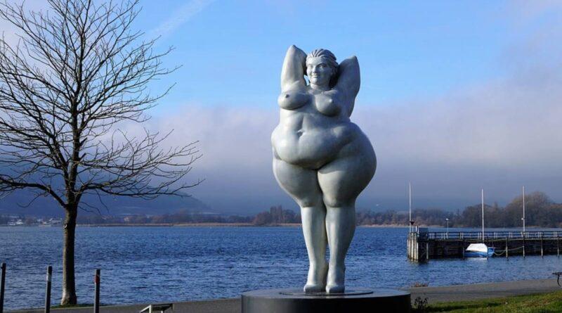 Primer fármaco aprobado para la obesidad genética rara