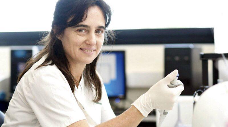 Un laboratorio del Conicet logró determinar el daño que ocasiona a los riñones la enfermedad de Fabry