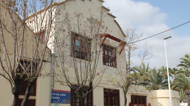 El Ayuntamiento de Elche adjudica un contrato para luchar contra el absentismo y el fracaso escolar