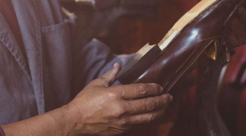 El empleo en el calzado y cuero crece por tercer mes consecutivo