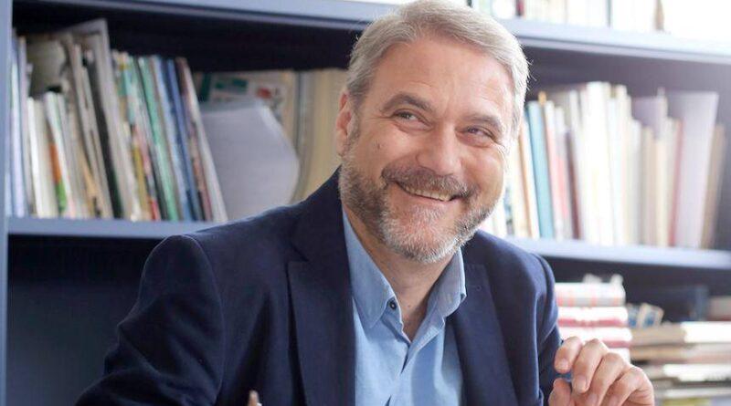 Elche entregará el Ram d'Or al rector de la Universidad Miguel Hernández el día de la Constitución