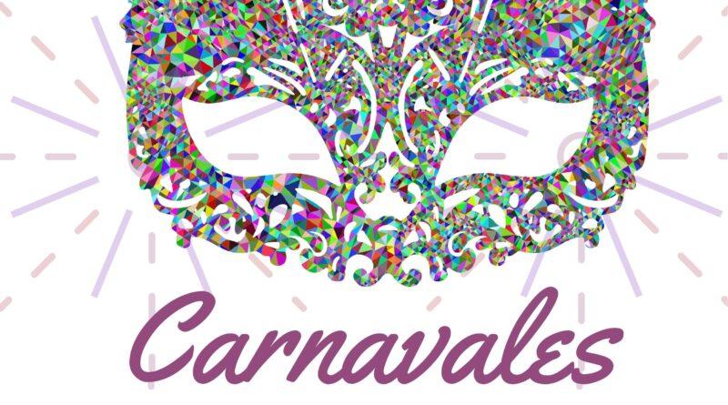 El Ayuntamiento de Elche impulsa un concurso de disfraces a través de las redes sociales para las personas mayores con motivo de Carnaval