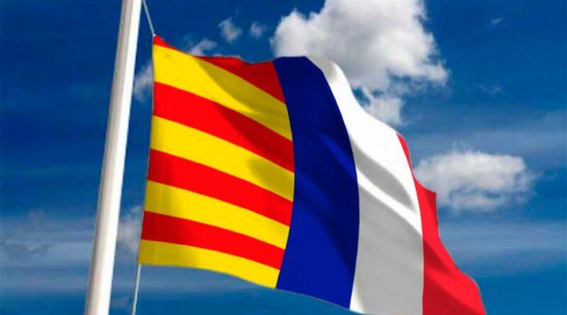 ¿Cómo hubiera tratado Francia a Cataluña, si esta hubiera sido francesa en lugar de española?