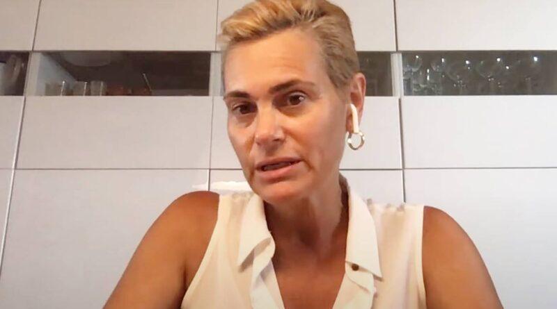 La Conselleria de Sanitat interpondrá una querella criminal contra María Ángeles Medina