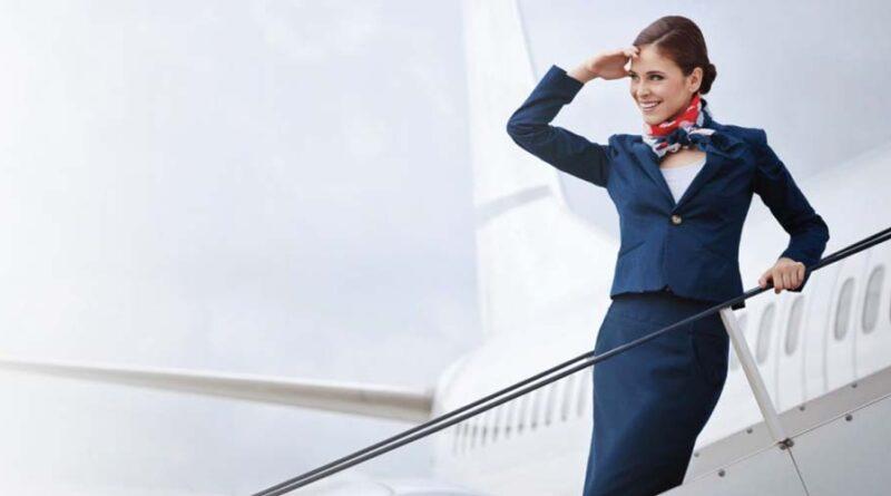 Secretos de la aviación que nunca te habrías imaginado