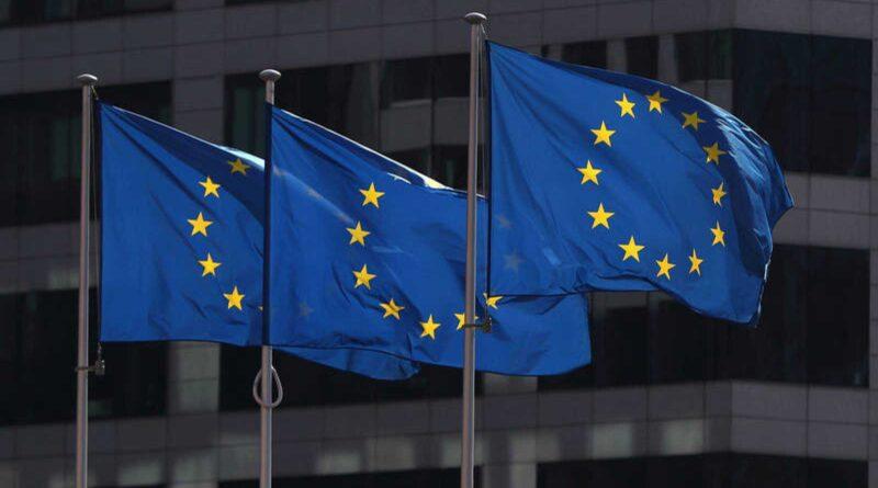 España recibirá otros 10.000 millones de la UE para luchar contra la crisis del Covid-19