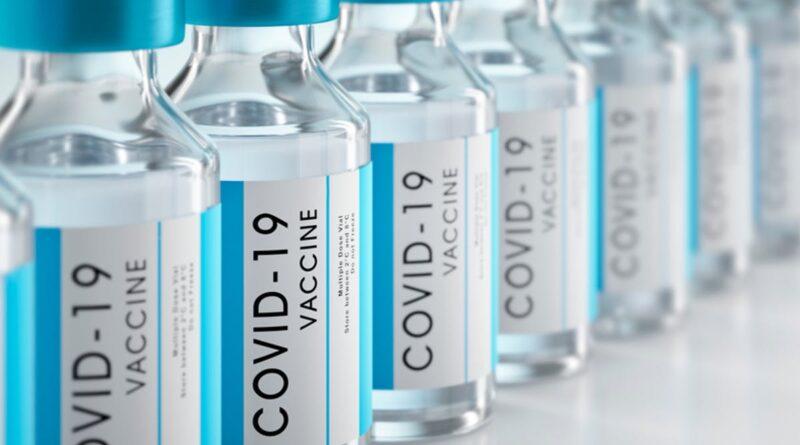 El BOE publica el convenio que garantiza el envío de 30.000 dosis de vacunas frente al COVID a Andorra