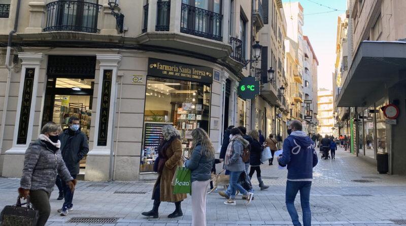 COVID-19 | Castilla-La Mancha aplica nuevas medidas: cierre de la hostelería, confinamiento de sus municipios y toque de queda a las 22:00 horas