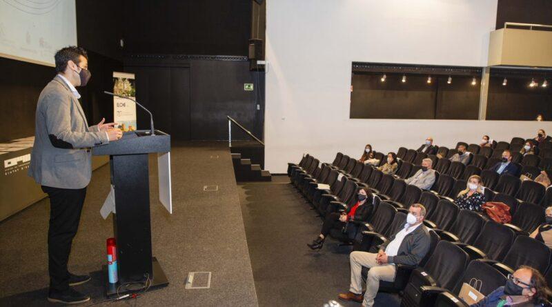 Elche se convierte en referente nacional de calidad en servicios y empresas del sector turístico con 47 distintivos de calidad SICTED