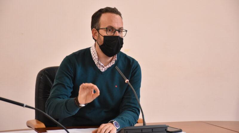 El Ayuntamiento de Elche inicia el proceso de selección para cubrir la gerencia de Espais Verds